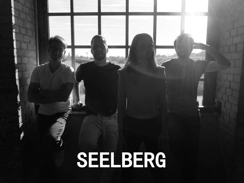 seelberg